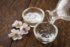 福島県の日本酒のおすすめ銘柄15選。東北地方が誇る人気の地酒とは | Smartlog
