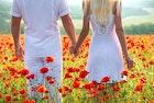 真剣な出会いを求める人に。茨城県のおすすめ結婚相談所5選 | Smartlog