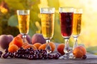 美味しい果実酒のおすすめ17選。春夏秋冬楽しめる一杯とは | Smartlog