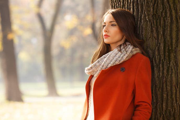 性格が悪い女性の特徴で、人によって態度を変える