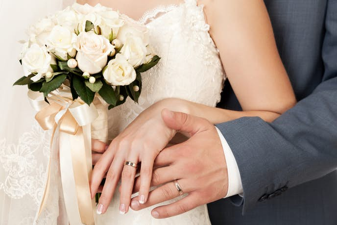 結婚式での重ね重ねは使わない