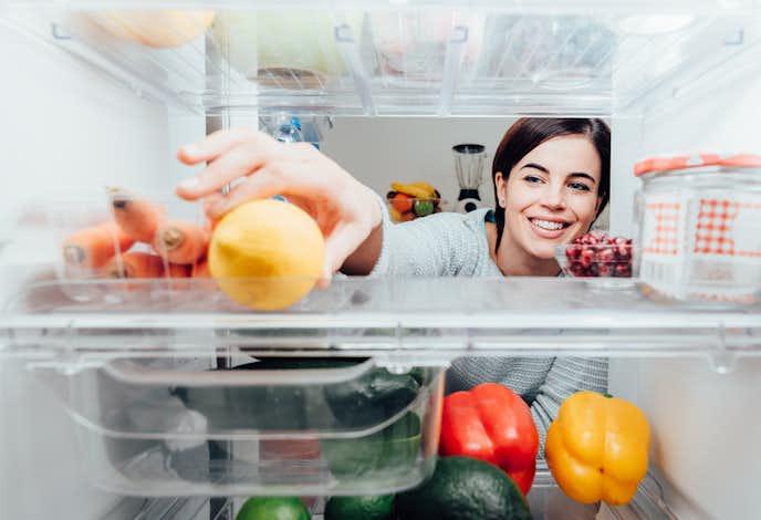 200L台・300L台冷蔵庫の正しい選び方とは