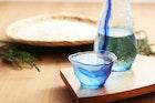 京都の日本酒のおすすめ銘柄15選。歴史を感じる有名地酒とは | Smartlog