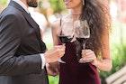 【鳥取で婚活】県内開催の婚活パーティーが予約できるおすすめサイト7選 | Smartlog