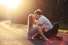 彼女へ愛情表現してる?意味がストレートに伝わる言葉や行動を詳しく解説! | Smartlog