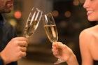 【愛知で婚活】県内開催の婚活パーティーが予約できるおすすめサイト5選 | Smartlog