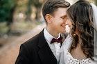【新潟で婚活】県内開催の婚活パーティーが予約できるおすすめサイト5選 | Smartlog