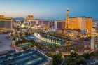 【ラスベガスの人気観光地25選】絶対に外さないおすすめスポットを徹底解説 | Smartlog