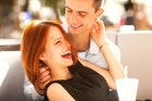 真剣な出会いを求める人に。福井県のおすすめ結婚相談所5選   Smartlog