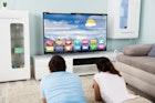 40型テレビの人気おすすめ15選。4K&コスパ最強の激安機種を解説 | Smartlog