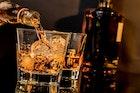 高級ウイスキーのおすすめ16選。酒好きへのプレゼントに最適な銘柄とは | Smartlog