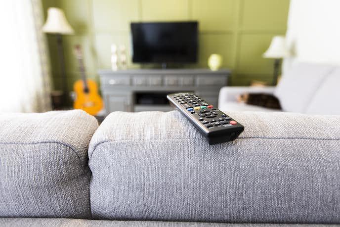 32型テレビのおすすめ商品
