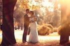 【千葉で婚活】県内開催の婚活パーティーが予約できるおすすめサイト11選 | Smartlog