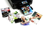 【スマホ対応】手軽に印刷できる。モバイルプリンターのおすすめ機種15選 | Smartlog
