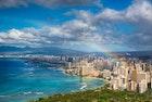 【島別】ハワイのおすすめ観光スポット30選。穴場&定番を完全網羅! | Smartlog