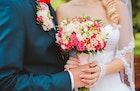 真剣な出会いを求める人に。東京都のおすすめ結婚相談所9選 | Smartlog