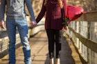 真剣な出会いを求める人に。佐賀県のおすすめ結婚相談所5選   Smartlog