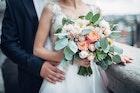 【徳島で婚活】県内開催の婚活パーティーが予約できるおすすめサイト4選 | Smartlog