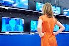一人暮らし部屋に最適。32型テレビの人気おすすめ15台を厳選 | Smartlog