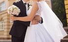 真剣な出会いを求める人に。愛知県名古屋市のおすすめ結婚相談所11選   Smartlog
