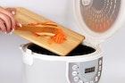 3合炊き炊飯器のおすすめ16選。一人暮らしから人気の機種まで厳選 | Smartlog