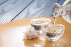 山形を代表するおすすめの日本酒15選。甘口・辛口まで徹底網羅 | Smartlog