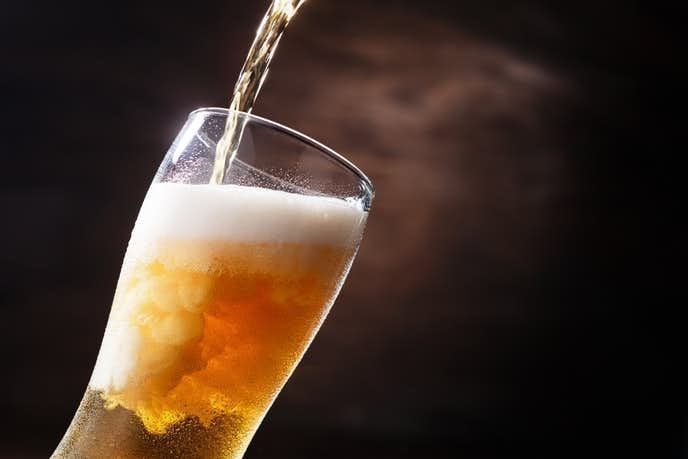 毎日飲みたいビールを大公開.jpg