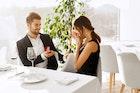 【大阪で婚活】県内開催の婚活パーティーが予約できるおすすめサイト6選   Smartlog