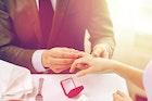 【滋賀で婚活】県内開催の婚活パーティーが予約できるおすすめサイト5選 | Smartlog