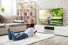 【2018最新】小型テレビのおすすめ特集。ゲームにも最適な人気機種とは | Smartlog