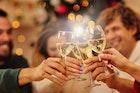 オタクも婚活でパートナーを探そう。マイナスをプラスに変える出会い方とは | Smartlog