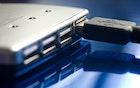 USBハブでPC環境を快適に。おすすめ機種&正しい選び方を解説 | Smartlog