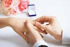 【広島で婚活】県内開催の婚活パーティーが予約できるおすすめサイト5選 | Smartlog