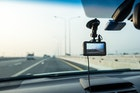 ドライブレコーダーのおすすめ特集。コスパ最強の人気モデルまで厳選 | Smartlog