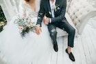【山口で婚活】県内開催の婚活パーティーが予約できるおすすめサイト7選 | Smartlog