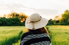 性格が悪い女性の特徴とは?見極め方やスマートな付き合い方を詳しくガイド | Smartlog
