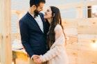 【福島で婚活】県内開催の婚活パーティーが予約できるおすすめサイト6選 | Smartlog