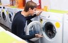 雨に悩まされない!乾燥機付き洗濯機の選び方&おすすめ15機種を徹底解説 | Smartlog