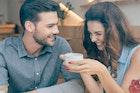 真剣な出会いを求める人に。滋賀県のおすすめ結婚相談所5選 | Smartlog