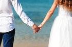 真剣な出会いを求める人に。島根県のおすすめ結婚相談所5選 | Smartlog