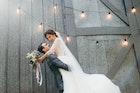 【神奈川で婚活】県内開催の婚活パーティーが予約できるおすすめサイト7選 | Smartlog