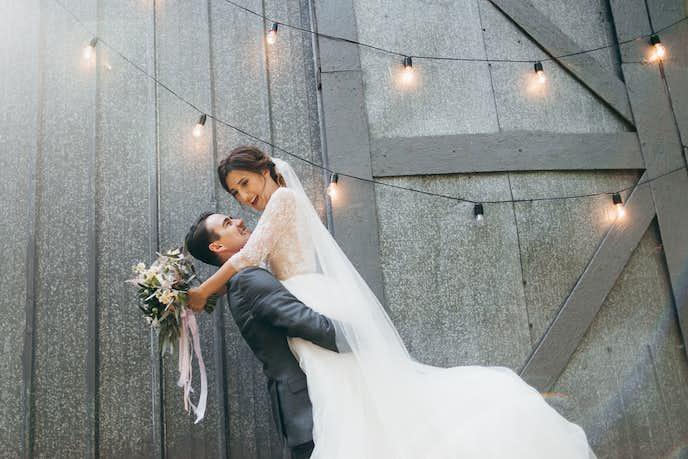 神奈川県の婚活パーティー