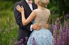 【岐阜で婚活】県内開催の婚活パーティーが予約できるおすすめサイト5選 | Smartlog