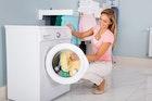 小型洗濯機の外さない選び方とは?コスパ最強おすすめ商品まで徹底解説! | Smartlog