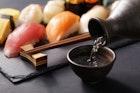 高級日本酒のおすすめ銘柄15選。高いお酒はプレゼントにも最適! | Smartlog