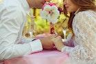 真剣な出会いを求める人に。千葉県のおすすめ結婚相談所5選 | Smartlog