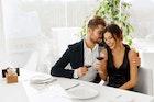 梅田のおすすめ結婚相談所5選。評判の婚活応援サービスとは | Smartlog