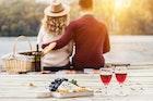 確実にデートに誘いたいなら「2択」の魔法を使うべき♡#誘い方 #心理 | Smartlog