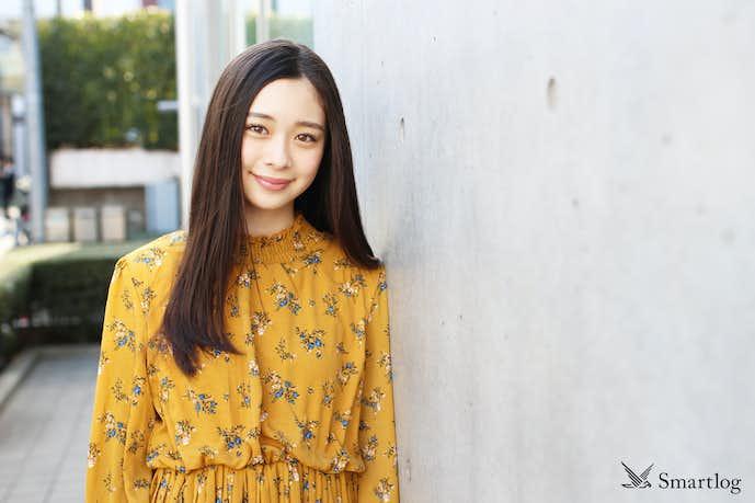 田鍋梨々花女優