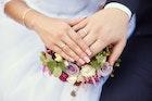 真剣な出会いを求める人に。鳥取県のおすすめ結婚相談所5選 | Smartlog